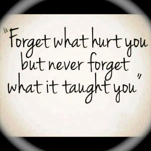 Famous Quotes on Life Tumblr Lessons And Love Cover Photos Facebook ...