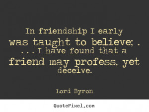 lord byron quotes 17424 2