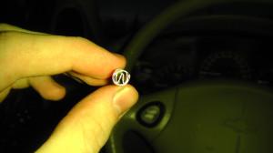 Friend passed away, passed me his rolling skills ( i.imgur.com )