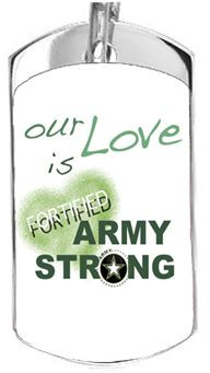 army wife army love quotes tumblr tagged cute army quotes cute army ...