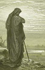 Bible Prophet Amos