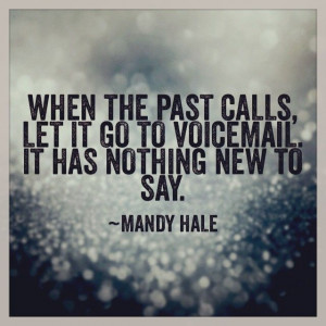 ... Quotes, Wisdom, Truths, Fav Quotes, Mandy Hale Quotes, Favorite Quotes
