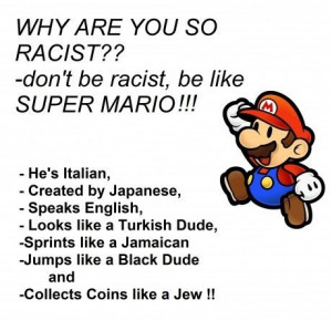 Funny Mario Pictures (5)
