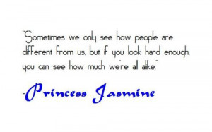 princess jasmine   Tumblr