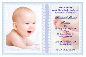 Baptism Quotes HD Wallpaper 4