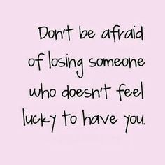 ... Quotes, So True, Know Your Worth Quotes, Time To Moving On Quotes