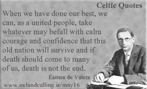... 16_Eamonn-de-Valera_When-we-have-done-our-best Éamon de Valera quotes