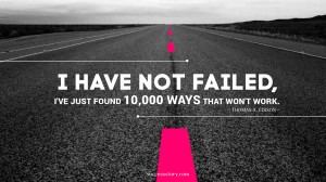 10 Most Popular Inspirational Quotes