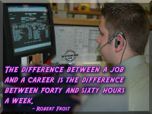 Boss Day Quotes. Great Quotes About Employees. View Original ...