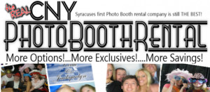 Get an Instant Photo Booth Price Quote