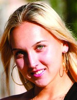 Elena Vesnina - News and More