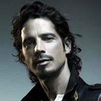 Chris Cornell Premieres New