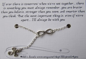 Distance Quotes For Family Quote inspirational card-