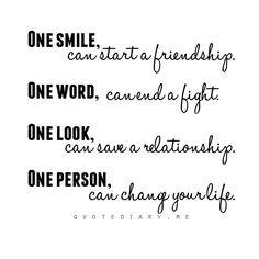 more inspiring quotes motivationalquotes quotes breathtaking quotes ...