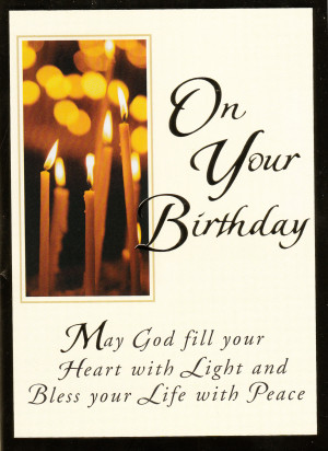 Birthday Lost Loved Ones Quotes : Birthday Quotes Deceased Love One. QuotesGram
