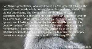 Bible Inheritance Quotes