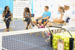 Sloane Stephens Dating Jack Sock Sloane stephens, jack sock