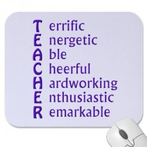 Teacher, quotes, sayings, word, meaning, pictures
