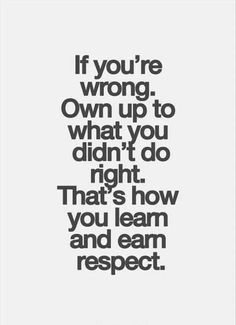 ... wrong quotes quotes about pathetic people people quotes inspiration