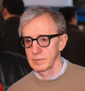 Top 25 Woody Allen Quotes