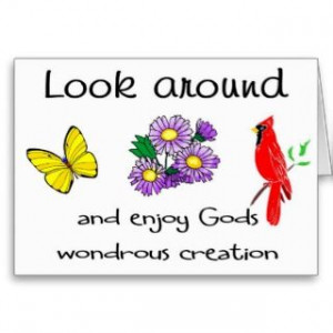 Funny Christian Sayings T Shirts, Funny Christian Sayings Gifts, Art