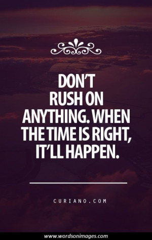 Love quotes patience Collection Of Inspiring Quotes Sayings Images