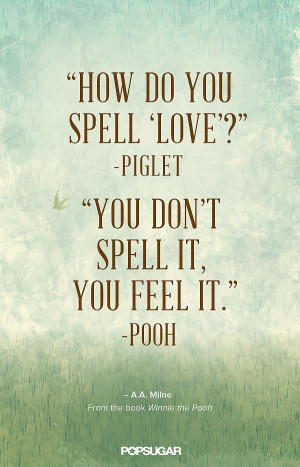 ... -do-you-spell-love-winnie-the-pooh-daily-quotes-sayings-pictures.jpg