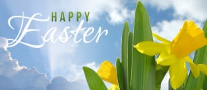 400 Pixels Wide Easter Pictures