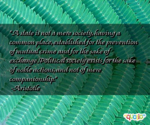 Prevention Quotes