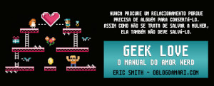Geek-Love---Quote