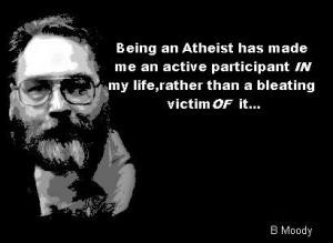 Atheist Quotes