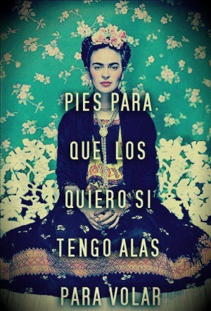 Los hombres y mujeres que fueron amantes de Frida Kahlo