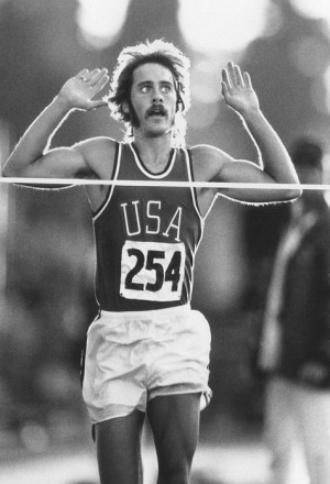 2002 titles prefontaine names jared leto characters steve prefontaine ...
