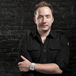 Drew Houston Startup Quotes