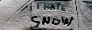 Hate-Snow_mwghha-940x313.jpg
