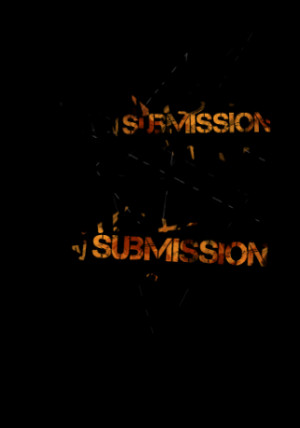 No woman wants to be in *submission to a man who isn\'t in *submission ...