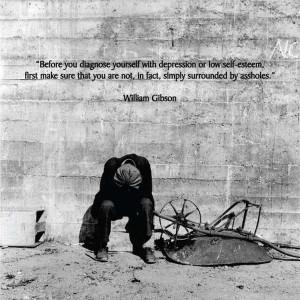 great motivational quotes Great Motivational Quotes