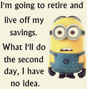 Minions Quotes 325 Featuredjpg