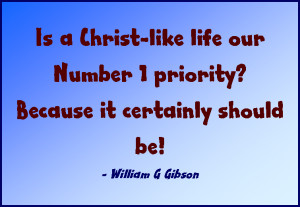 ... by rev colin at 7 10 am labels christian quotes great quotes voiceart