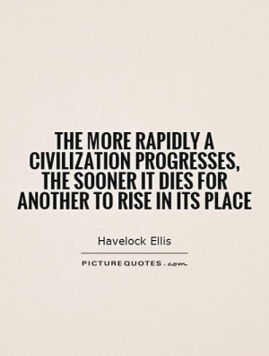 rise and grind picture quote 1