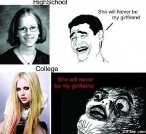 Funny-MEME-She-Will-Never-Be-My-Girlfriend.jpg