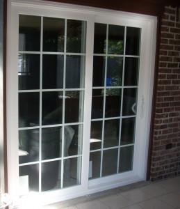 aluminium sliding windows and doors with grid jpg