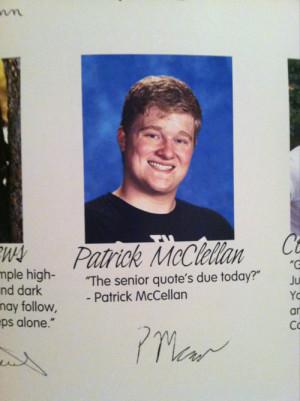 quotes funny senior quotes funny senior quotes funny senior quotes