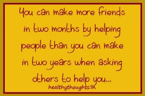 friendship-quotes_Making-Friends-300x199.jpg