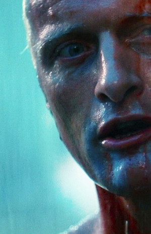 ... Ships, Best Movie Quotes, Blade Runners, Runners 1982, Blade Runner