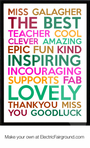 Miss You Quotes For Teachers. QuotesGram Funny I Miss You Quotes For Him
