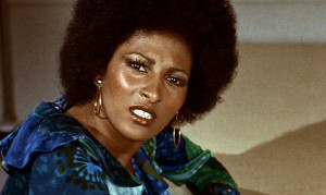 ... Pam, 70S Fashion, Brown Pam, 70 S Fashion, Black Fashion, Fashion