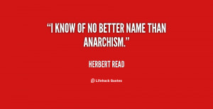 quote-Herbert-Read-i-know-of-no-better-name-than-30712.png