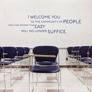 crossfit motivational quotes