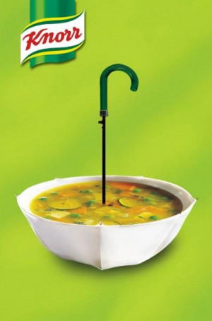knorr-soup-winter-soups-small-17250.jpg